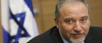 لیبرمن به انتقام از حماس و جهاد اسلامی ترساندن کرد