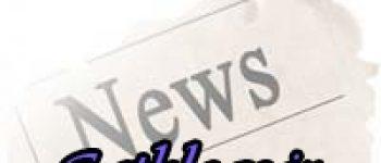 ۸ کشته و مصدوم بر اثر اتفاق ، وقوع تصادف زنجیرای در شهرکرد